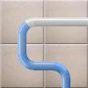 Vodoinstalacija