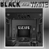 Crno-bela soba