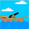 Morski top