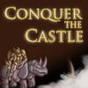 Osvoji zamak