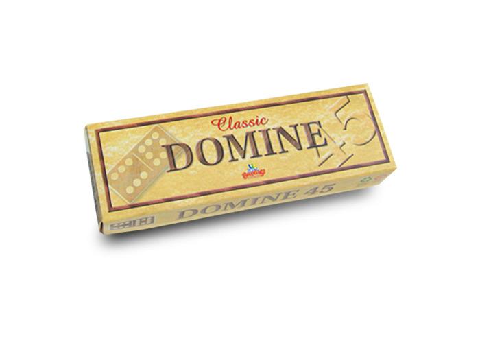 Domine