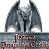 Drakulin Zamak
