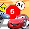 Matematika u saobraćaju