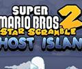 Duhovi i Super Mario