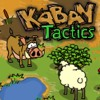 Farma Taktike
