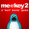 Ključ i ja