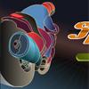 Trka motorima [3D]