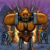 Robo Legionari