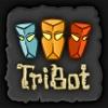 Tribot !