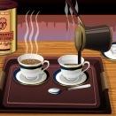 Napravi ukusnu domacu kaf...